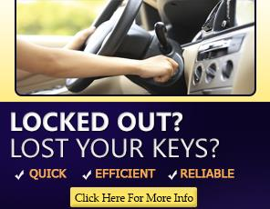 Blog | How to Keep Keys Clean